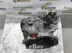 0016458BKL Boîte Changements BMW Mini (R50 R53) 2001 006001008023005 653900