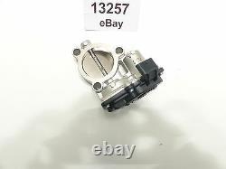 13257 BMW F20 F21 F30 F31 Fl LCI F22 F45 F46 F36 X1 F48 Papillon 7618838
