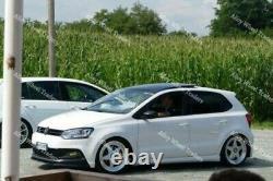17 DR-F5 7.5J Roues Alliage Pour BMW E36 Mini Countryman Paceman Jc R60 R61