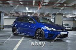 18 GB Suzuka Roues Alliage Pour BMW Mini F54 F55 F56 F57 F60 Coupé Cabrio
