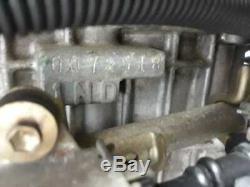 1ND Moteur Complet BMW Mini 1.4 16V Turbodiesel 2003 124.689 KMS 4670563