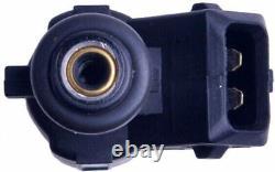 4x BMW Mini John S Jcw R50 R52 R53 02-08 440cc 19.1kg Gt-T Carburant Injecteur