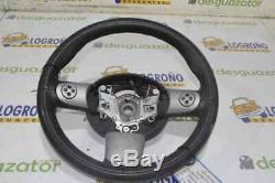 6762458 Volant BMW Mini (R50 R53) 2001 010033008023001 393952