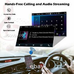 8-Core CarPlay DAB+ Android 10.0 Autoradio GPS BMW Mini Cooper WiFi TNT DSP OBD2