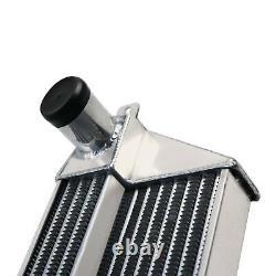 Aluminium Turbo Intercooler Pour BMW MINI COOPER S R56 R57 R58 1.6L 2006-2012 07