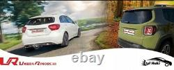 Amovible Attelage pour Bmw Mini ACTIVE GRAN X1 COUNTRYMAN 06036/C