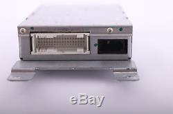 BMW 1 3 Série E81 E87 E90 Mains-Libres Électronique Chargeur Module Mulf 6953044