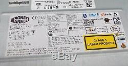 BMW F20 F22 F30 F31 F32 F36 F10 F11 F48 LCI Tête Unit Basique GPS 9387406
