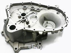 BMW MINI COOPER / One 5 vitesses 1.6 Getrag Boîte de vitesse gs5-52bg LANTERNEAU