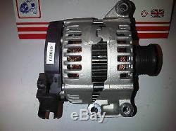 BMW MINI COOPER S & JCW 1.6 ESSENCE R55 R56 R57 R59 R60 Neuf 150 A