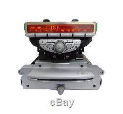BMW MINI ONE BOOSTER CD MP3 RADIO STÉRÉO AUTO avec écran MINI R57