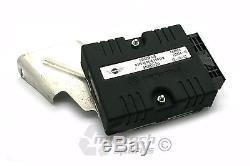 BMW MINI ONE/Cooper Automatique boîte de vitesse Module de contrôle écu R50 et