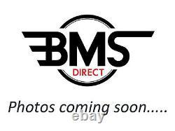BMW Mini 1.6 Litre One D / Cooper D Moteur Diesel W16D16 R55 R56 2006 2010