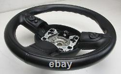BMW Mini 3 Rayon Cuir SPORTS Direction Roue R55 R56 R57 R60 6794624 Original