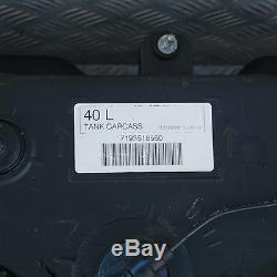 BMW Mini Clubman Cooper One D R55 R56 Diesel Essence Réservoir 40 L. W16