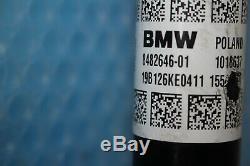 BMW Mini Clubman F54 F45 F48 F60 Arbre de Transmission avant Droite Top 8482646
