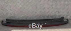 BMW Mini Clubman R55 Troisième Stoplamp Feu Stop Rouge Feux de Freins 7167413