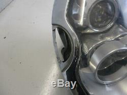 BMW Mini Cooper Côté Gauche Facelift Phare Xénon R50 R52 R53 6961353