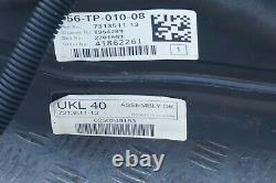 BMW Mini Cooper F55 F56 F57 B38 Essence Complet Réservoir de Carburant Plastique