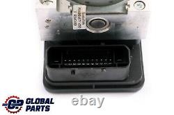 BMW Mini Cooper F55 F56 F57 Dsc Hydro Unité Frein Pompe 6897145 6872309
