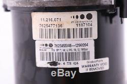 BMW Mini Cooper One R50 R52 R53 Électrique Pompe Direction Assistée 6778424