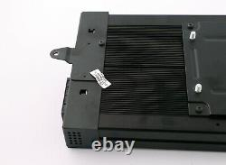 BMW Mini Cooper One R50 R53 Elektroniksysteme Amplificateur Harman Kardon