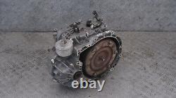 BMW Mini Cooper One R55 R56 R57 Essence N12 Automatique Boite GA6F21WA Garantie