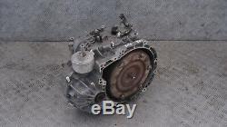 BMW Mini Cooper One R55 R56 R57 Essence N12 Automatique Vitesse GA6F21WA