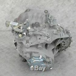 BMW Mini Cooper One R55 R56 R57 LCI Diesel N47n Boîte de Vitesse Manuelle