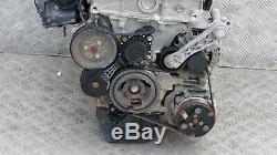 BMW Mini Cooper One R55 R56 R57 LCI R59 R60 R61 Moteur Complet N16B16A de