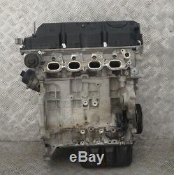 BMW Mini Cooper One R55 R56 R57 LCI R59 R60 R61 Vide Moteur N16B16A Garantie