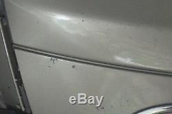 BMW Mini Cooper One R55 R56 avant Complet Pare-Choc Bordure Panneau Étincelant