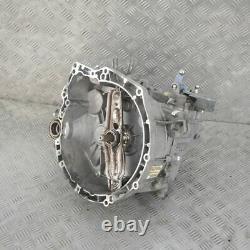 BMW Mini Cooper One R56 N12 6 Rayon Manuelle GS6-55BG 7568720 Cha Garantie