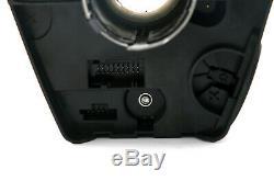 BMW Mini Cooper R55 R56 Dsc Colonne Direction Interrupteur Ensemble Bague Tige