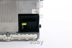 BMW Mini Cooper R55 R56 R57 Ccc CD DVD Navigation GPS Tête Unité 9185540