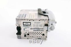 BMW Mini Cooper R55 R56 R57 Ccc CD DVD Navigation GPS de Culasse 9185540