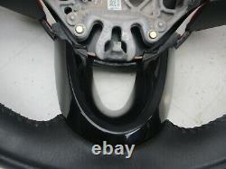 BMW Mini Multi Fonction Volant Cuir F54 F55 F56 F57 F60 6996050