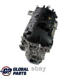 BMW Mini One Clubman R55 R56 1.4 16V 95PS Nue Moteur N12B14A Garantie 96k