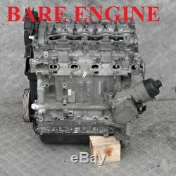 BMW Mini One Cooper D R55 R56 109hp Diesel W16 Vide Moteur W16d16 69k M Garantie