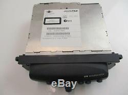 BMW Mini One / Cooper/S GPS DVD Disque Lecteur R55 R56 R57 LCI R58 R59 Rare