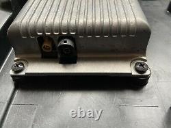 BMW Mini One/Cooper/S Mulf 2 High Module Bluetooth 84109207360 R55/R56/R57