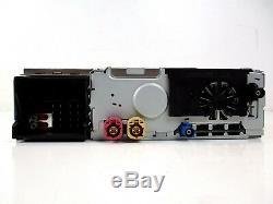 BMW Mini One/Cooper/S Sat Nav Disque DVD Drive R55 R56 R57 LCI R58 R59 Rare