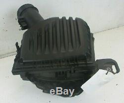 BMW Mini One D / Cooper D Boitier Filtre à Air pour F54 F55 F56 F57 F60