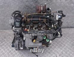 BMW Mini One D R50 88HP Diesel W17 1ND Moteur Complet Avec 99k Miles Garantie