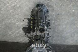 BMW Mini One D R50 88HP Diesel W17 1ND Vide Moteur Avec 99k Miles Garantie