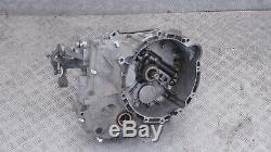 BMW Mini One D R50 Diesel W17 Boîte de Vitesse Manuelle GS6 85DG BLA 7521757