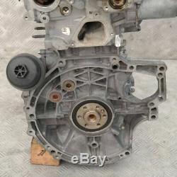 BMW Mini One R55 R56 1.4 16V 95HP Essence Vide Moteur N12B14A Neuf Distribution