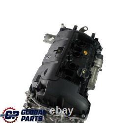BMW Mini One R55 R56 1.4 95PS Nue Moteur N12B14A Neuf Distribution Garantie
