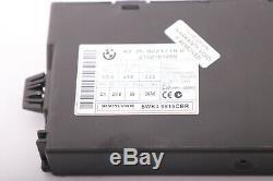 BMW Mini One R56 LCI 90hp N47n Moteur Diesel Écu Kit Dme Cas 3 Clé 8506666