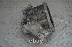 BMW Mini R50 Cooper One 1.4i Boite de Vitesse 5 Équipement 7531772 Bha Garantie